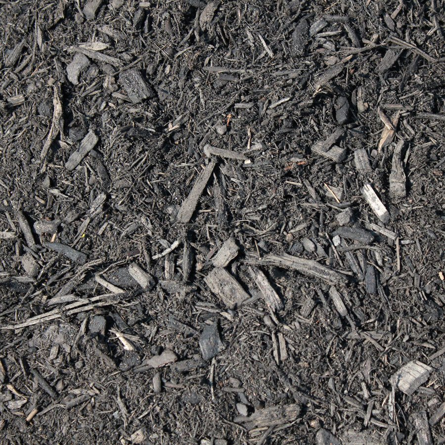 Order Mulch, Stone & Soil Online!